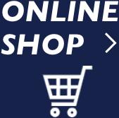 onlineshop